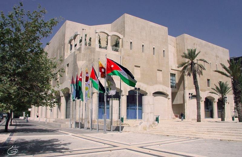 إحالة 60 شخصاً من كبار موظفي امانة عمان الى التقاعد