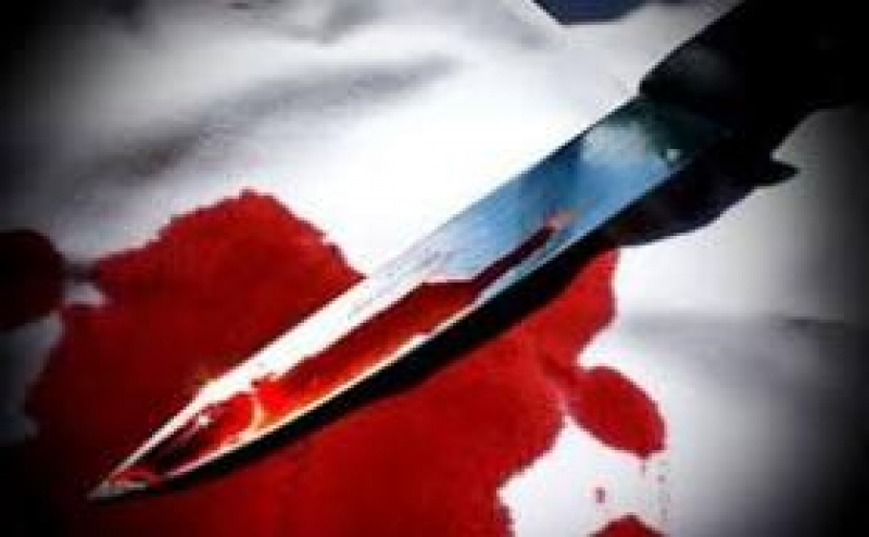 مقتل مصري طعناً داخل محل للدجاج في منطقة الجويدة بعالصمة عمان