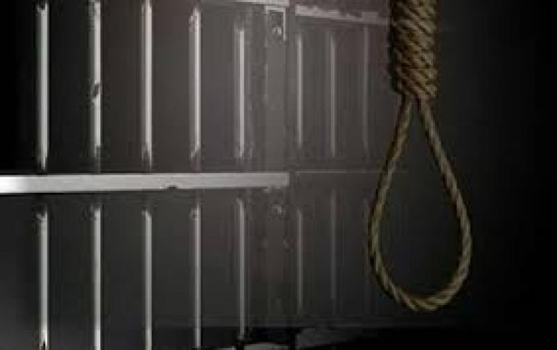 تنفيذ أحكام إعدامات قريباً