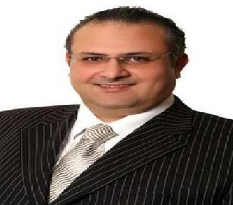 بنك القاهرة عمان يحقق ارباح بقيمة 60.3 مليون دينار لعام 2015