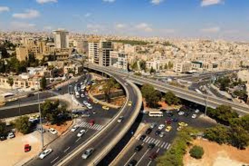 الأردن تبات على سخرية التعداد وتستيقظ على مطالبات برحيل الحكومة واستشهاد ضابطين