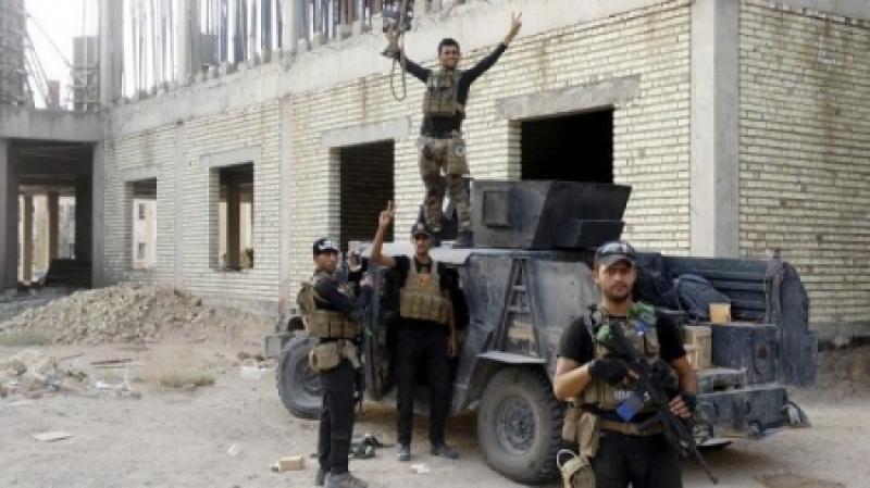 العراق.. مقتل ما يسمى بـ