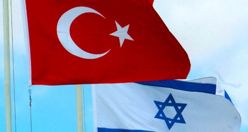 عزل مسؤولة بالحزب الحاكم بتركيا.. بسبب تغريدة تتعلق بـ