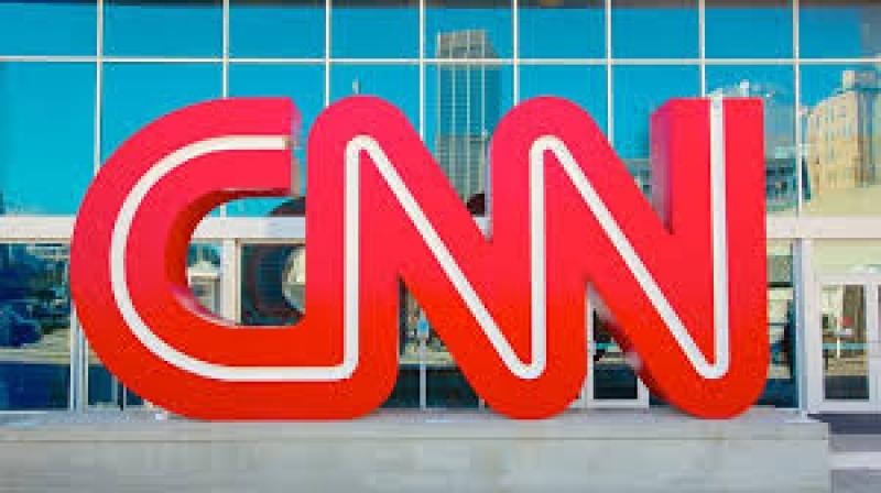 CNN الأمريكية... خطة عسكري  لحرب برية ضد