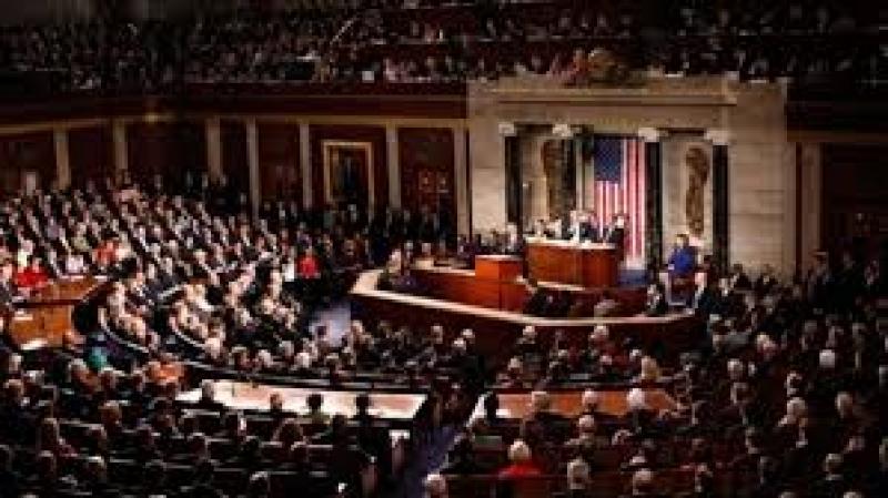 اللجنة القضائية بالكونغرس الأميركي تصنف الإخوان المسلمين