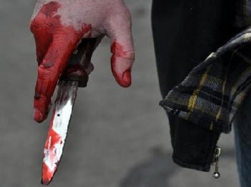 الكرك .. مقتل ثلاثيني طعناً بمشاجرة بمنطقة غور الصافي