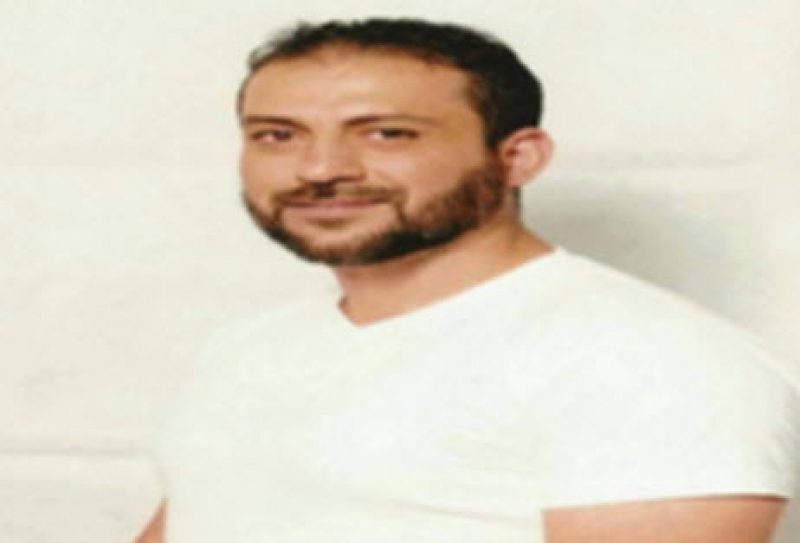 الاحتلال يمنع أسيرا أردنيا من العودة للأردن