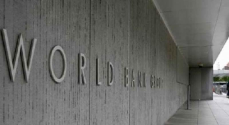 البنك الدولي: تشوهات تؤثر على عمل المنشآت الاستثمارية في الأردن