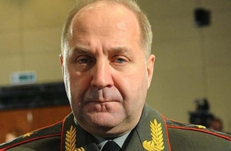 هل مات رئيس المخابرات الروسية بشكل طبيعي أم قتل؟ ومن قتله؟