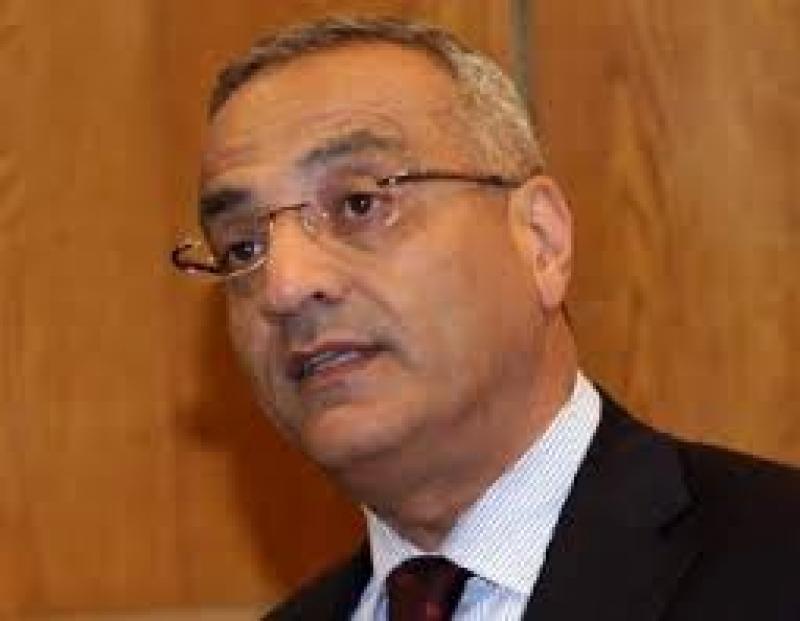 وزير الصحة يكشف تفاصيل قضية الطبيب الذي تقاضى 31 ألف دينار رواتب بعد انهاء خدماته