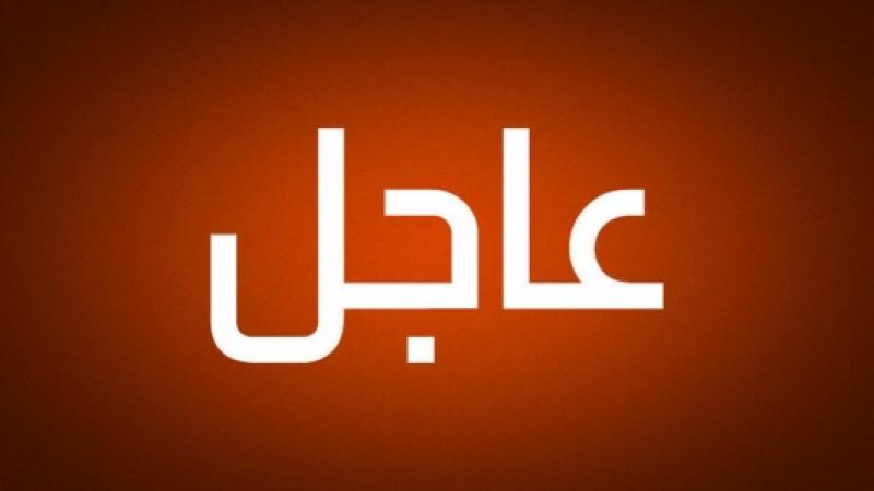 الكويت تستدعي سفيرها من إيران