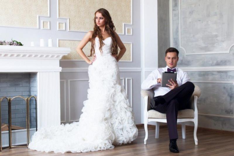 نصائح للفتيات.. كيف تختارين العريس المناسب؟