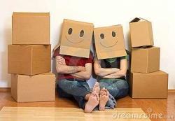 زوجي وعدني ببيت جديد والآن تراجع !!