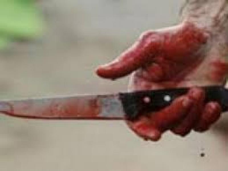 وفاة الطالبة المطعونة في أربد