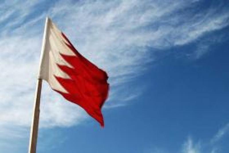 البحرين تطلب من مواطنيها المغادرة فورا من لبنان