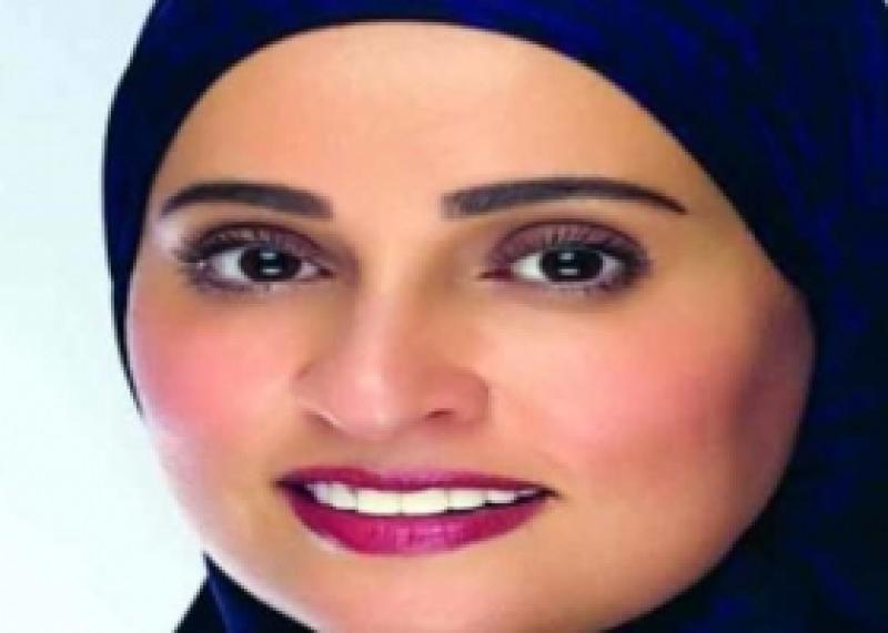 أول قرار لوزيرة السعادة الإماراتية