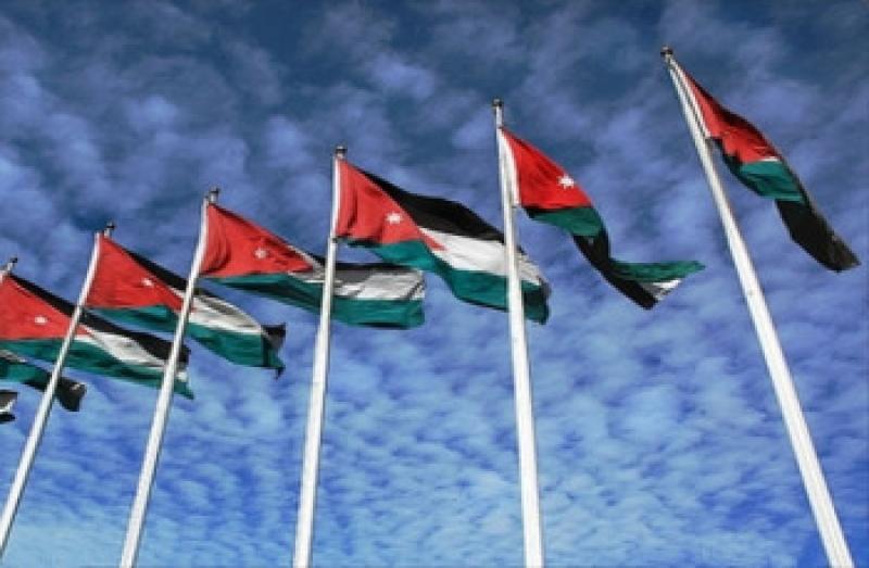 الأردن يدين التفجير الإرهابي في تركيا