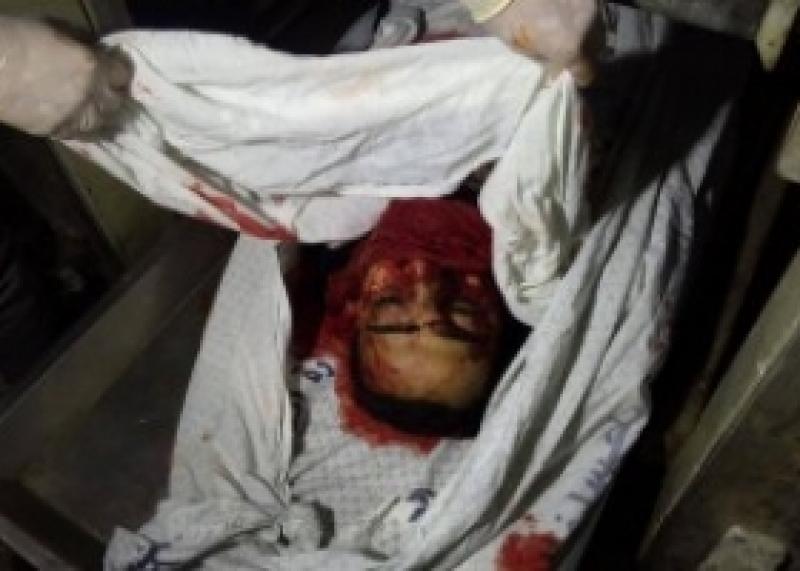 قوات الاحتلال تقتل شابا في غزة خلال مواجهات وشابة في سلواد