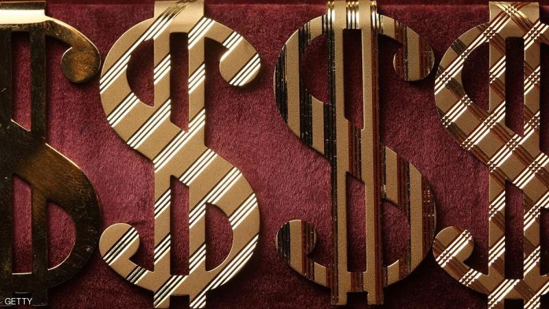 انتعاش الدولار والأسهم الآسيوية يهبط بسعر الذهب