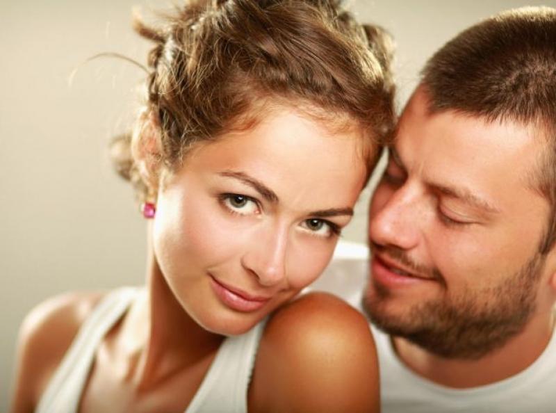 5 معلومات ونصائح ليكون حبك أبدياً
