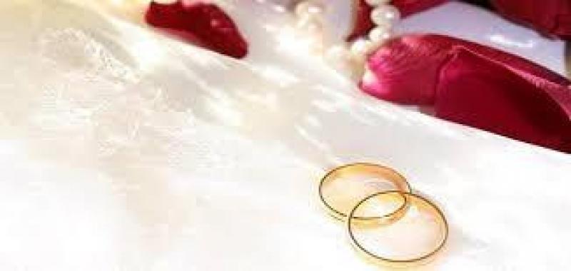 زوجي تزوج باخرى