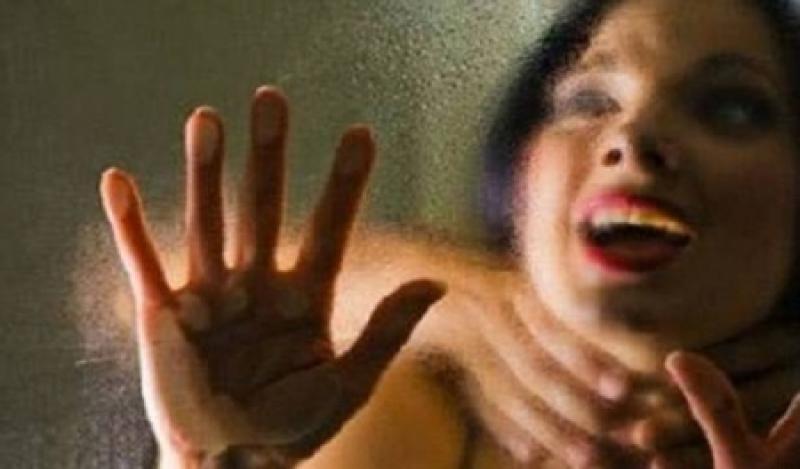 سفاح اغتصب عشر نساء وقتلهنّ ... ماذا سيحلّ بـ