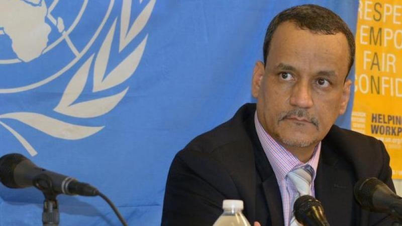 الكويت تستضيف المحادثات اليمنية والمبعوث الأممي متفائل