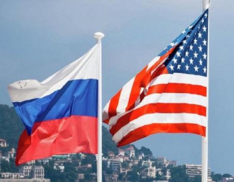 الاردن تستضيف اجتماعا روسيا اميركيا حول سوريا