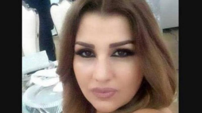 لبنان.. طفل يقتل أمه بمسدس ... والسبب ؟