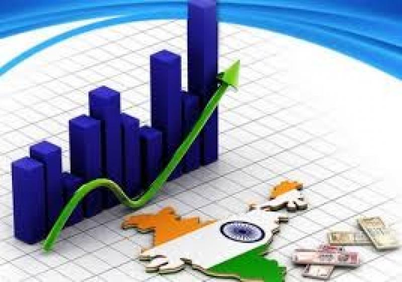 هل يتغير النهج الاقتصادي؟