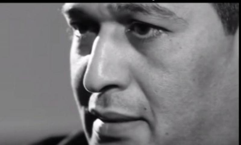 بالفيديو .. الرجل الذي كذب على العالم وكان السبب في تدمير العراق