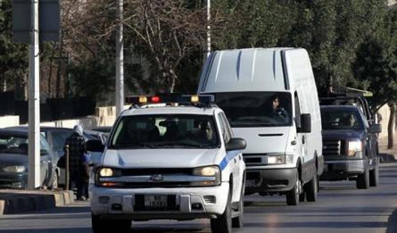 إحباط مخطط لإستهداف جنود أردنيين وتفجير طائرة إسرائيلية