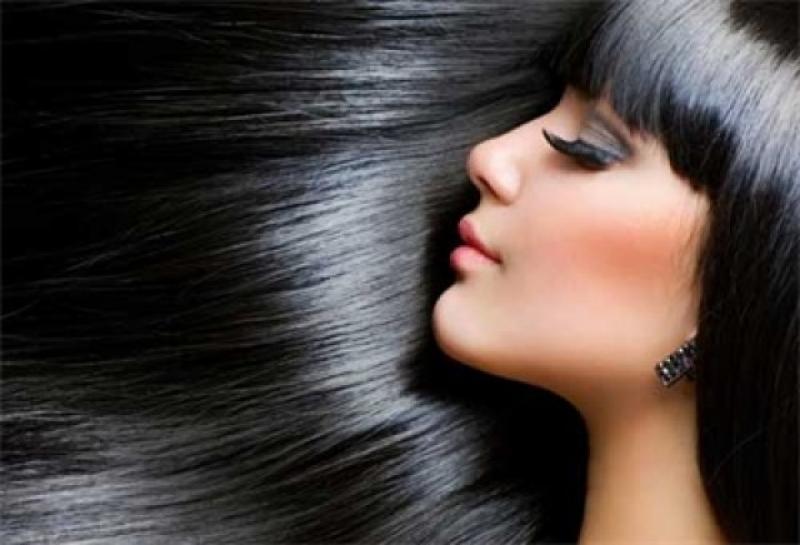 التخلص من تساقط الشعر نهائيا باستخدام أوراق الجوافة