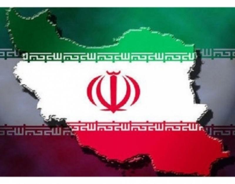 محلل إسرائيلي يكتب عن إيران وطموحاتها الإقليمية