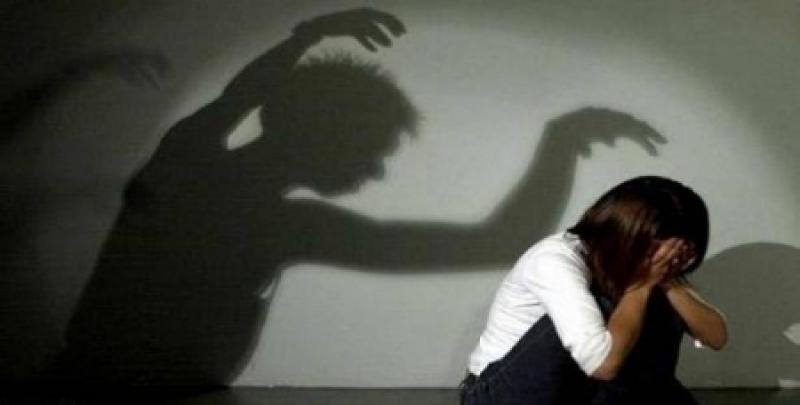 بالفيديو.. تعرف على أكثر الإعلانات تأثيرًا على وقائع التحرش والاغتصاب