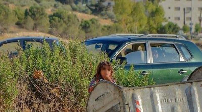 الأردن : تضليل مكشوف بإخفاء الأرقام الحقيقية للفقر