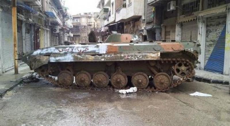 مصدر : الأردن يطالب بمنع انهيار الدولة السورية مع ضمان تنحي الأسد