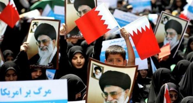 الامارات تصعق ايران والسودان تطرد السفير والمنامة تقطع علاقاتها بطهران