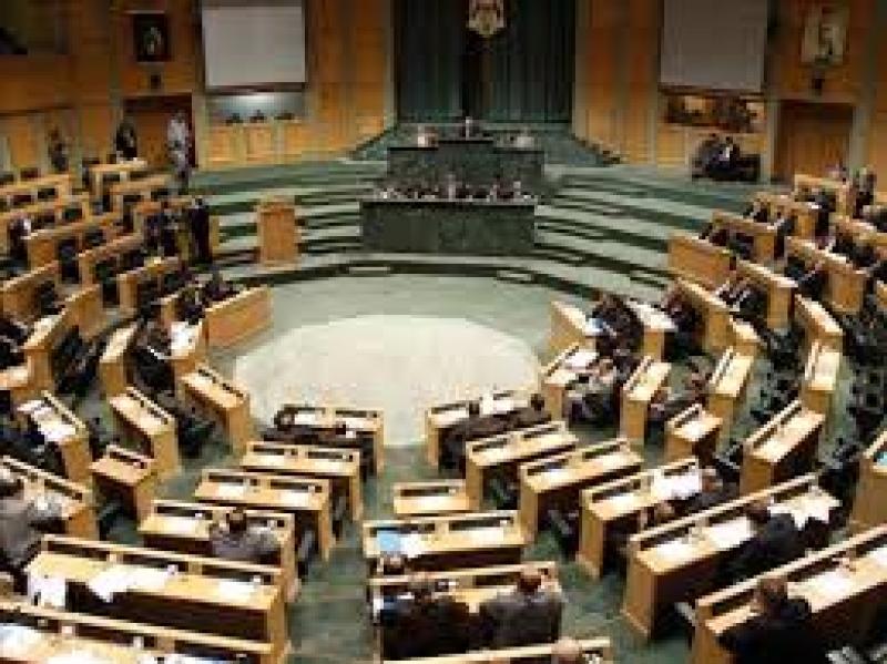 43 نائباً يطالبون بعلاوة خطورة عمل لرجال الأمن العام