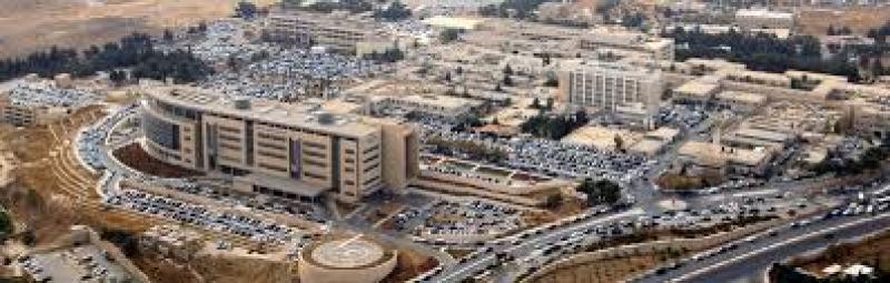 الحباشنة: الخدمات الطبية ساهمت بتطوير منظومة الرعاية الصحية في المملكة