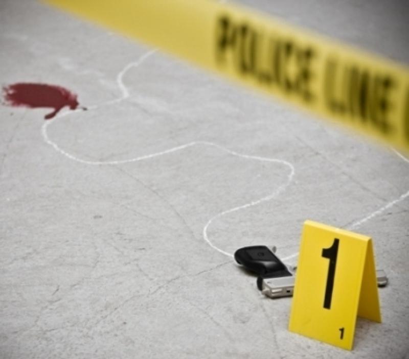 تفاصيل جريمة الهاشمي الشمالي المروعة التي راح ضحيتها 3 من أفراد عائلة واحدة على يد الأب