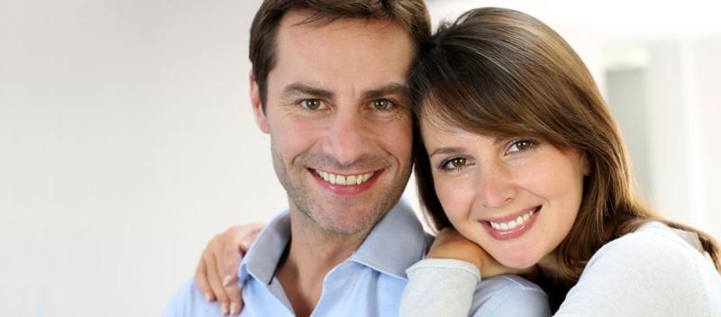 9 طرق تجعل زوجك سعيداً معك