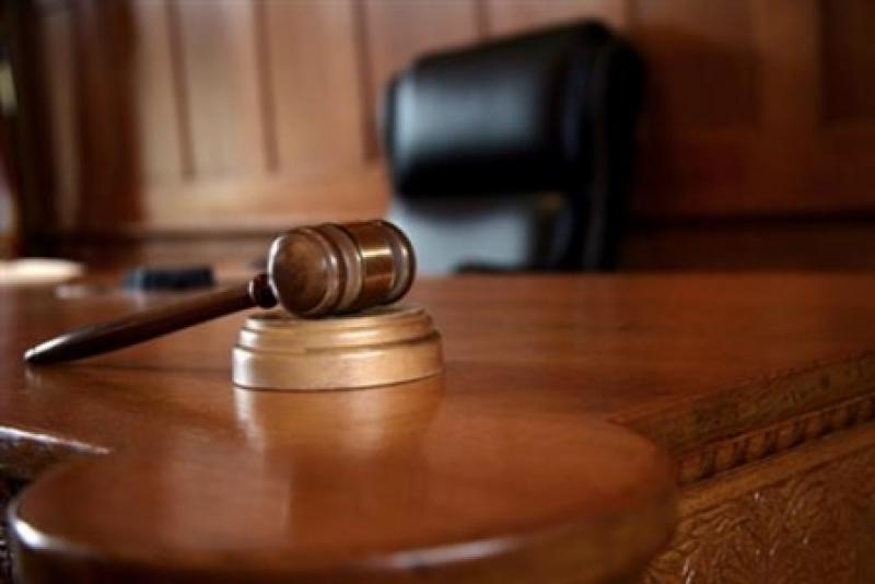 الغاء قرار حبس احد النواب باعتباره موظفاً عاماً