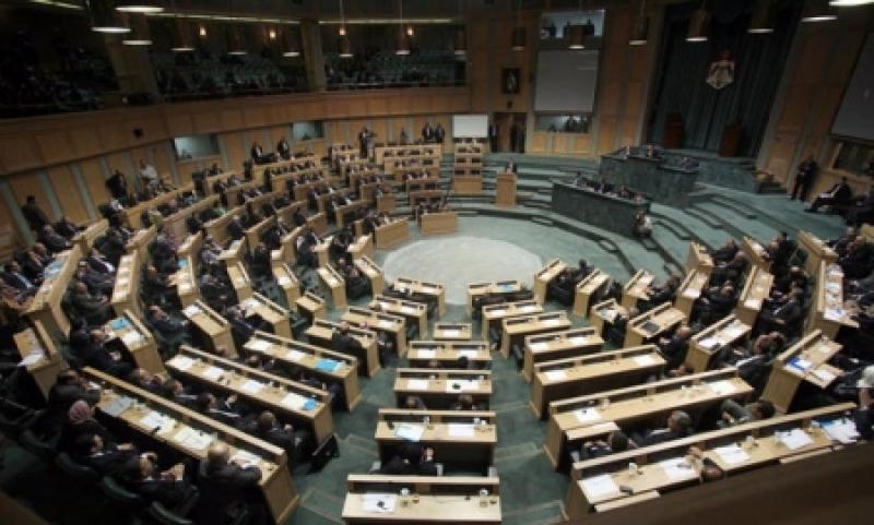 راصد: 8 لجان نيابية تعقد 11 اجتماع تشريعي ورقابي
