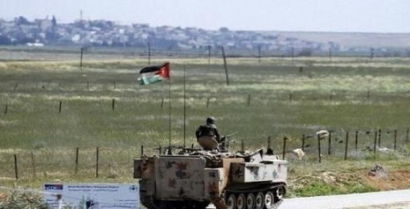 مخاوف روسية سورية من تدخل أردني سعودي في جنوب سوريا