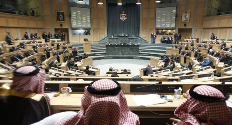 تشريع أردني للحد من التمييز والكراهية وتهديد الوحدة الوطنية