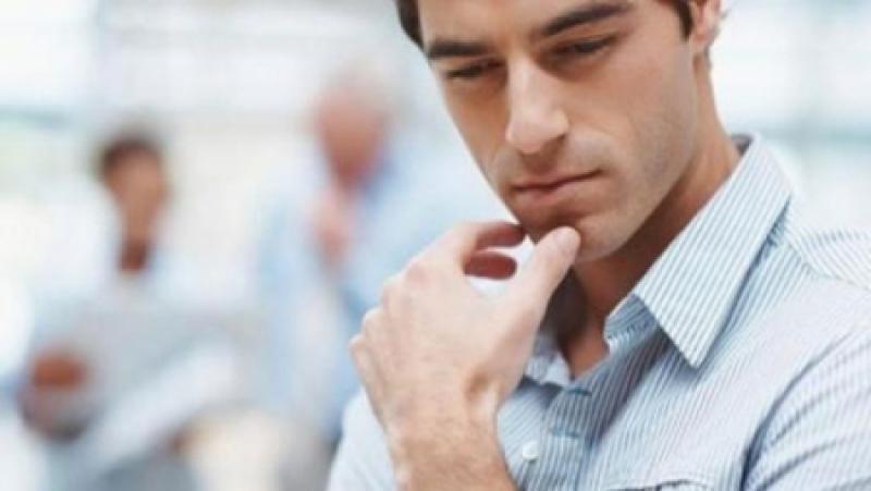 4 طرق فعّالة لكسب ثقة الآخرين