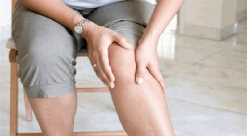 كل مايهمك معرفتة عن اسباب واعراض وعلاج نقص الكالسيوم