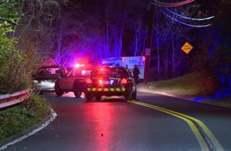 خمسة قتلى في إطلاق نار في بنسلفانيا الأمريكية