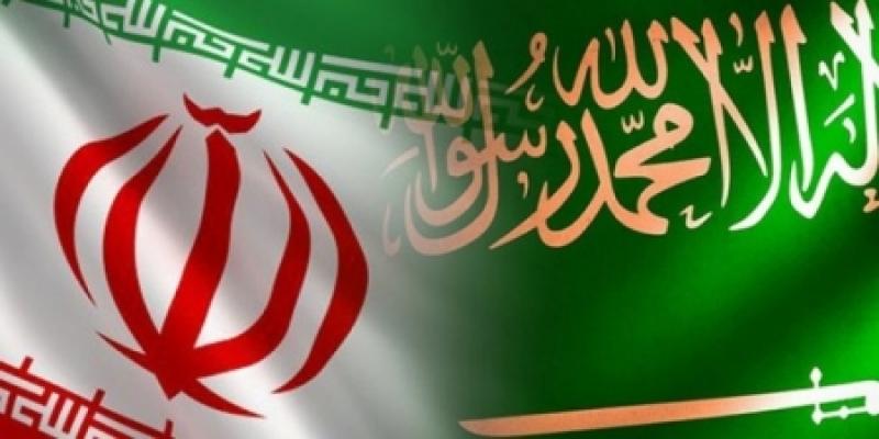 فيلم إيراني يتوقع نشوب حرب بين الرياض وطهران